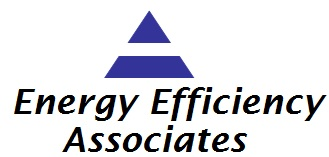 Energy Efficiency Associates Home